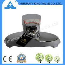 Misturador de lavatório monocomando para banheiro (YD-E027)