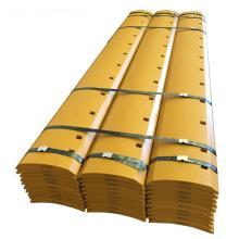 Construction Machinery Grader Blade 4T2948