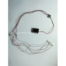 LED Lighting,POS Display Flasher, LED Flashing Light