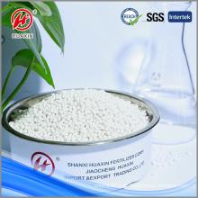 Adubo solúvel em água 28-0-0-6 do nitrogênio da torre alta