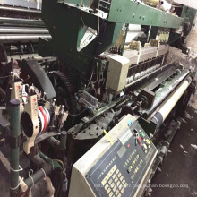 Reed Space 240 pour Terry Rapier Loom d'occasion