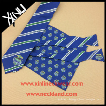 Wholesale Custom Self Tie Bow Tie with Handkerchief Custom Silk Neckties