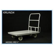 Plattform Handwagen