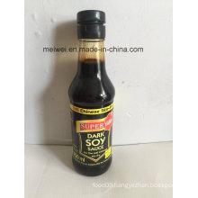 250ml Dark Soya Sauce
