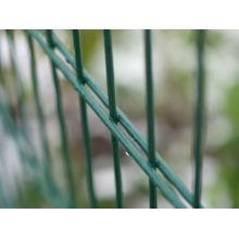 304 316L China Hersteller Zaun Garten Zaun
