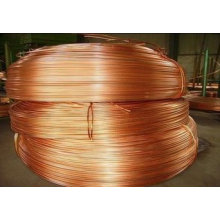 Cheap bare copper wire/high quality bare copper wire/bare copper wire for sale