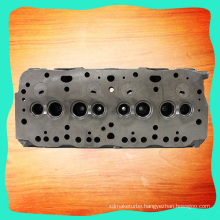 2j Engine Cylinder Head 11101-20561/11101-20571 for Toyota Forklift 2481cc