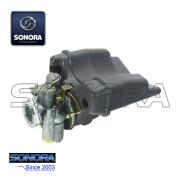 POUR PEUGEOT 103 SP Carburateur