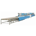 PPR/PP/PE-RT Plastic Pipe Production line