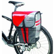 Deportes, al aire libre, bolso de la bici, bolso de ciclo, bolso de la bicicleta, Pannier Bag-Jb10b063