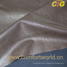 PU Leather for Garment (SCPU04034)
