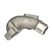 Dauerhafte beste Qualität wettbewerbsfähige Preis-dauerhafte Aluminiumform