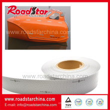 safety reflective tape solas grade for salvage