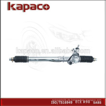 Alibaba China Gear Box OEM 44250-60012 Für LAND CRUISER