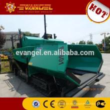 Pavimentadora de asfalto mini pavimentadora de ancho de pavimento de 20m, 20m precio RP603L