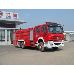 fire apparatus engine truck fighting equipment pictures