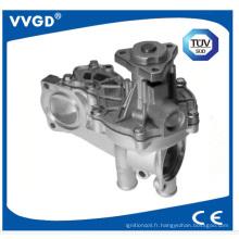 Auto usage pompe à eau pour VW 026121010A 026121010AV 055121010