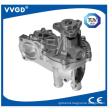 Auto Water Pump Use for VW 026121010A 026121010AV 055121010