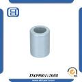 Kundenspezifischer Auto Air Conditonging Schlauchverbinder Made in China