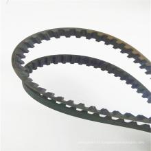 Ceinture industrielle Htd Gear 150 bande transporteuse résistante à la chaleur