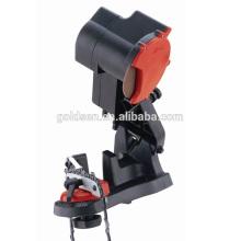 Innovative 108mm 85W Low Noise Power Kettensägen Schleifer Maschine Schärfen Garten Werkzeug Elektrosäge Chain Sharpener