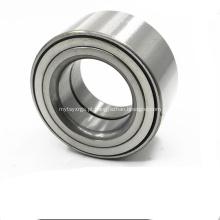 Conjunto do mancal do cubo dianteiro 3103200-M00