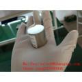Aimant permanent néodyme arrêt 30X30 magnétique de l'eau