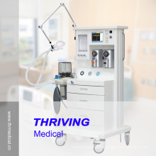 Máquina médica de la anestesia (THR-MJ-560B5)