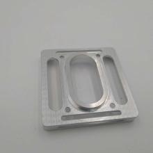 Torno cnc usinagem cnc fresadora peças de metal