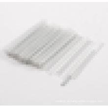 Freie Proben bestes Angebot 60mm 50mm 45mm 40mm 30mm 20mm Faseroptikkabel-Schutzhülse mit Qualität