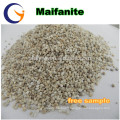 Sale First-grade Maifanite stone for Water Treatment
