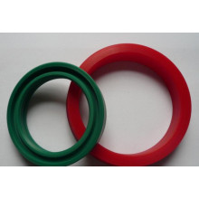 UNP Type Rubber U Ring