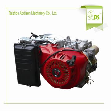 188f Gasoline Engine/Agricultural Engine/4 Stroke Engine/Generator Engine