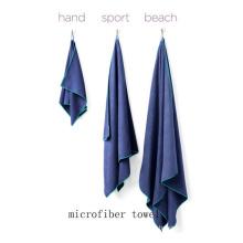 Hot selling suede microfiber towel wholesale /Microfiber Cleaning Cloth/cooling sport towel