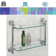 8, 10, 12mm Vidro de impressão de proteção para vidro de porta de janela / chuveiro