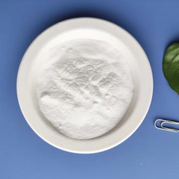 Sodium sulfate food additive E514 food grade Na2SO4