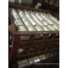 1050 3003 Círculo de aluminio para pan utensilios de cocina