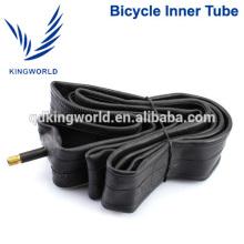 Высокое качество нового велосипеда внутренней трубки
