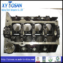 Cast Iron Cylinder Block for VW Jv481-2000 026 103 011c