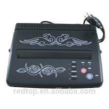 2014 professional tattoo printing machine