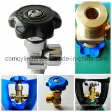 Convenient Gas Cylinder Valve Guards (Gas Cylinder Handles)