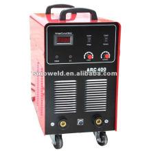 Máquina de soldadura con inversor ARC ARC400 IGBT