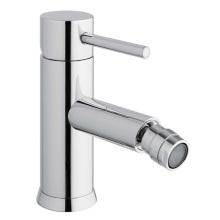 Brass Single Handle Bathroom Bidet Faucet