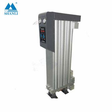 Hot Sale 1Nm3/min High Quality Modular Desiccant Instrument Air Dryer 10HP