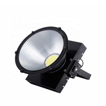 Lampe suspendue à tour LED 300w400W500W1000W2000w