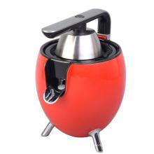 Hot Sale New Design 300W Big Power Electric Low Noise Healthy Fruit Orange Juicer Machine