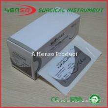 Henso polydioxanone sutura