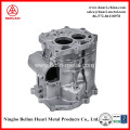 Aluminum Die Casting Engine Block