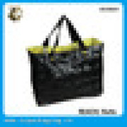 TC 14077 OEM Newest pictures lady fashion handbag