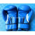 Luva de Boxe para Treinamento e Competição